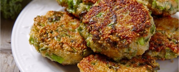 quinoa-kale-cheddar-fritters-link