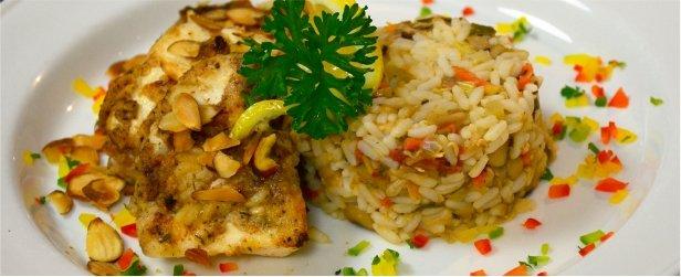 sst-bermuda-fish-peas-n-rice-july-30-2014-link