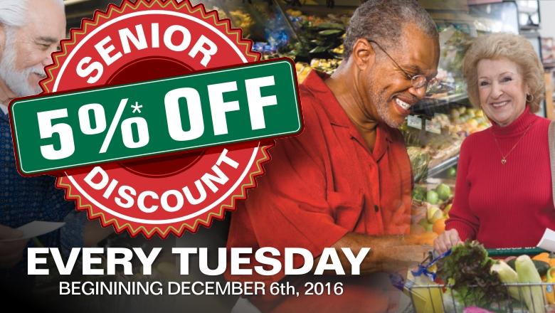 senior-discount-day-slider