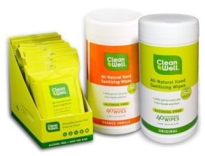 clean-well-wipes-monthly-jan-2017-products