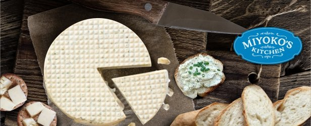 miyokos-artisan-vegan-cheese-main