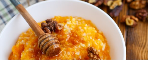 pumpkin-porridge-link