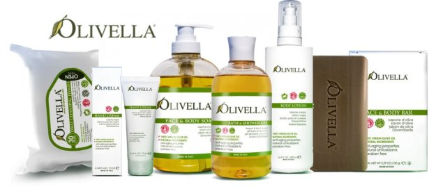 OLIVELLA-Monthly FEB 2017-products