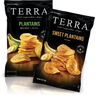 Terra-Plantain Chips-Monthly APRIL 2017-products