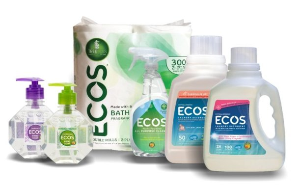 ECOS-Earth Friendly-JUNE 2017.productsjpg