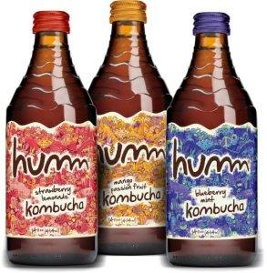 HUMM-Kombucha-Monthly JULY 2017-varieties