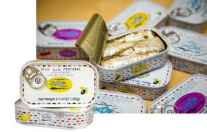 BELA-OLHAO SARDINES -Monthly SEPT 2017-products