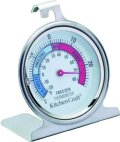Food Safety Power Outage-THERMOMETER
