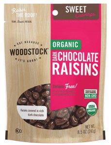 Woodstock-Organic-Dark-Chocolate-Raisins