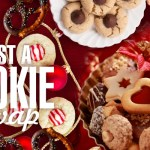 Cookie Swap-main