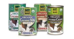 NATIVE FOREST-Coconut Milk-Monthly FEB 2018-varieties