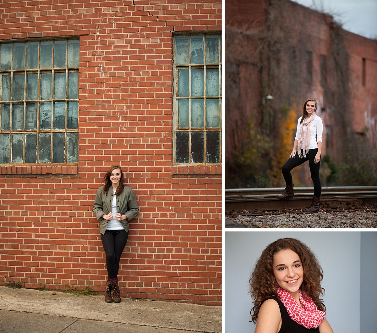 3 Tips For Picture Perfect Senior Outfits Lindsay Aikman
