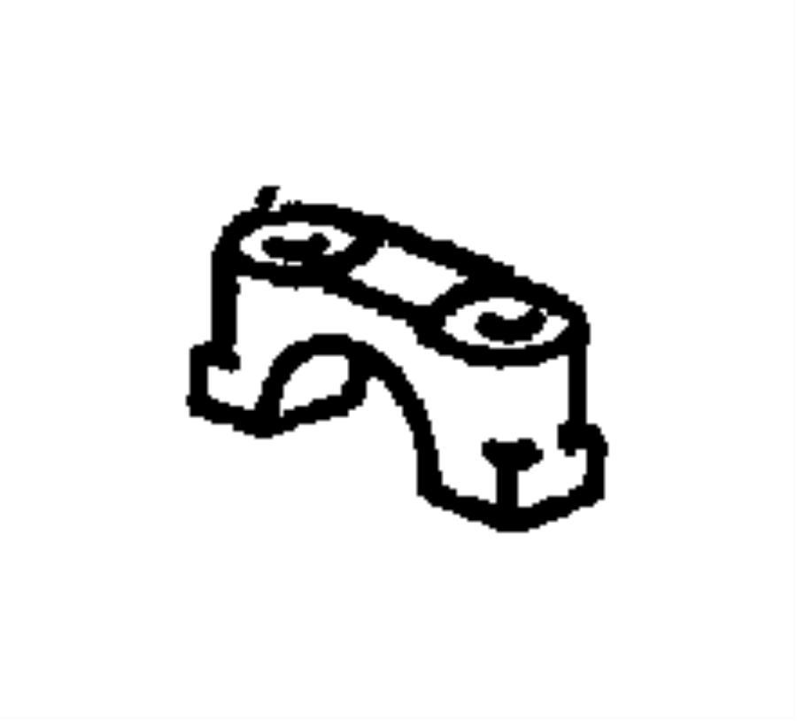 Chrysler Sebring Cylinder head. Cruiser, bearings, models