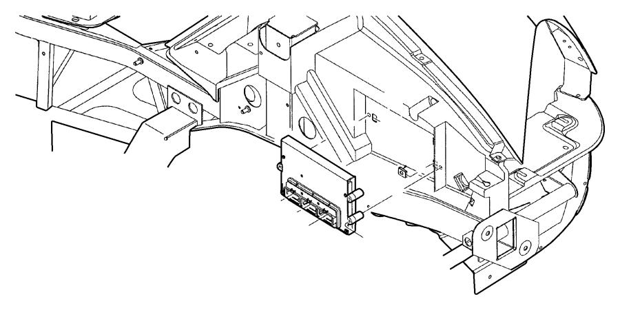 [DIAGRAM] Wiring Diagram 1993 Dodge Viper FULL Version HD