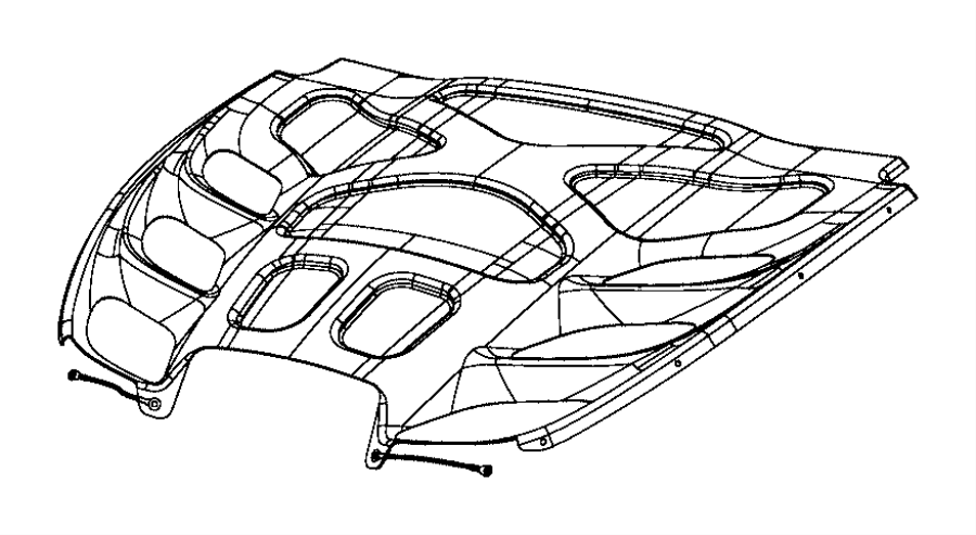 [DIAGRAM] Wiring Diagram For 1995 Dodge Viper FULL Version