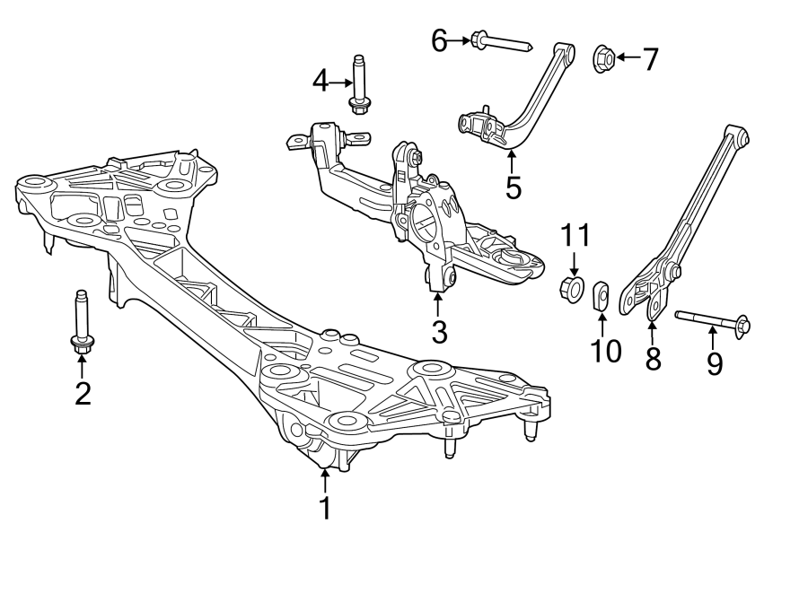 [DIAGRAM] Head Bolt Diagram On 1995 Dodge 39 FULL Version