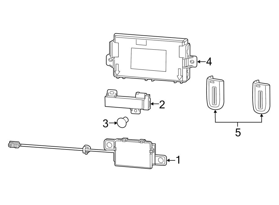[DIAGRAM] 2012 Journey Remote Start Wiring Diagrams FULL