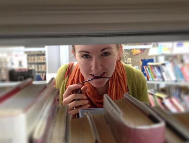 reading lindsay does languages blog
