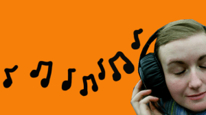 Finding New Foreign Language Music