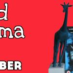 World Cinema Club: November Discussion