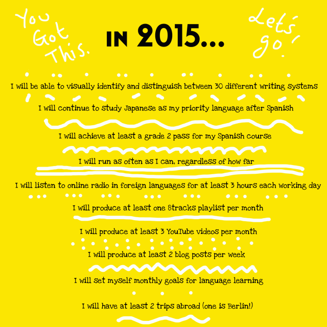 Untitled-12015 new years resolutions lindsay does languages blog