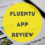 FluentU Review: How to Use YouTube Videos for Language Learning