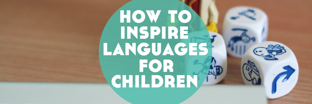 Do you want your child to learn a language? Probably. But do you want to force the process on them so they end up hating it? Probably not. Here's my 7 best reading resources for inspiring language learning for children. Click through for a bonus video and game!