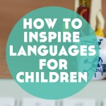 7 Reading Resources to Inspire Language Learning for Young Children