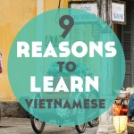 The Best Resources to Learn Vietnamese (+ 9 Reasons to Learn It)