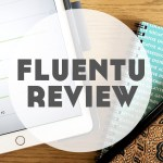 FluentU Review 2019: Learning Korean with Videos