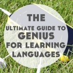 The Ultimate Guide to Using Genius for Language Learning