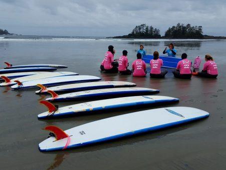 surfsisters