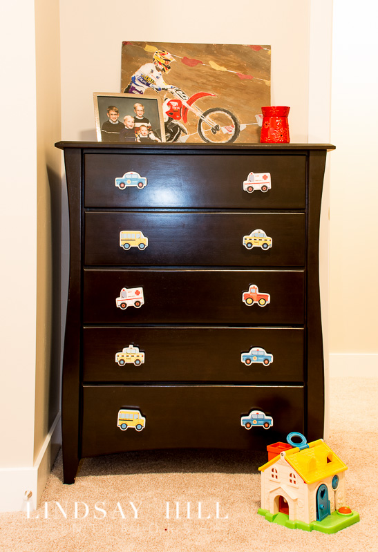 kiddie room post dresser-4244