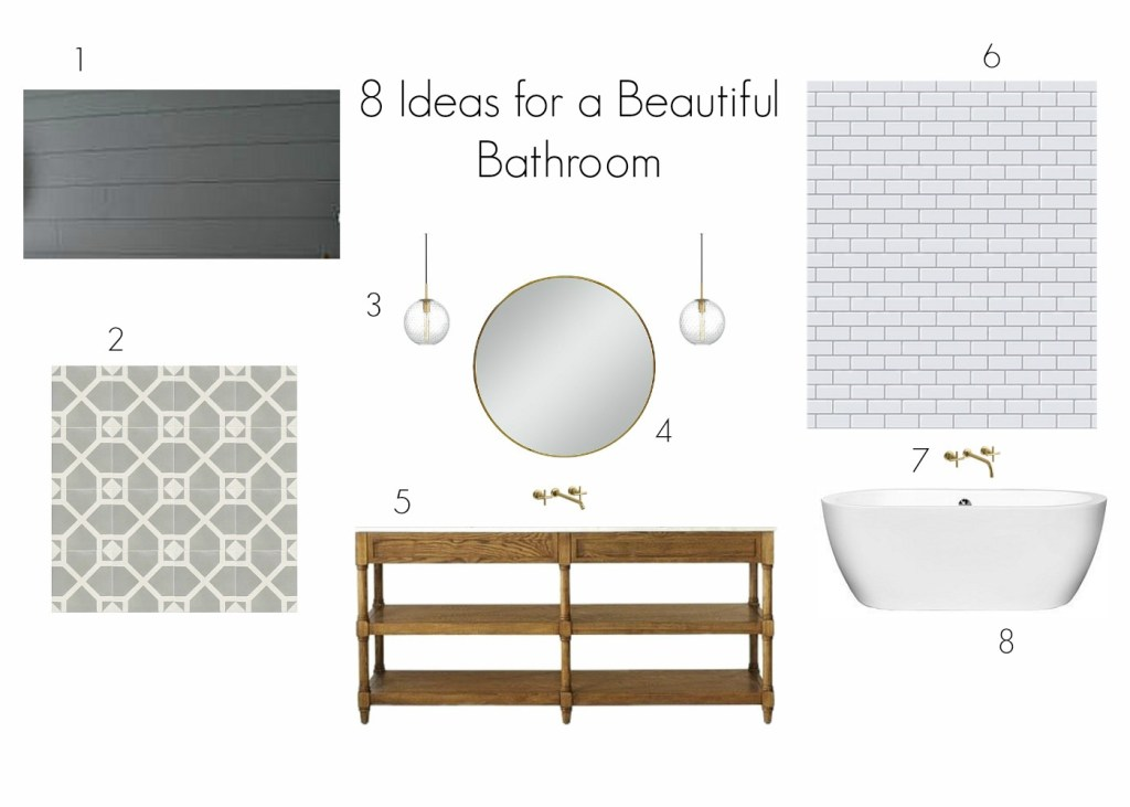 8-ideas-for-beautiful-bathroom