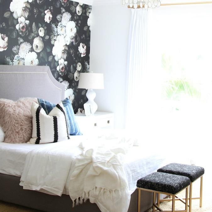 becki owens bedroom square