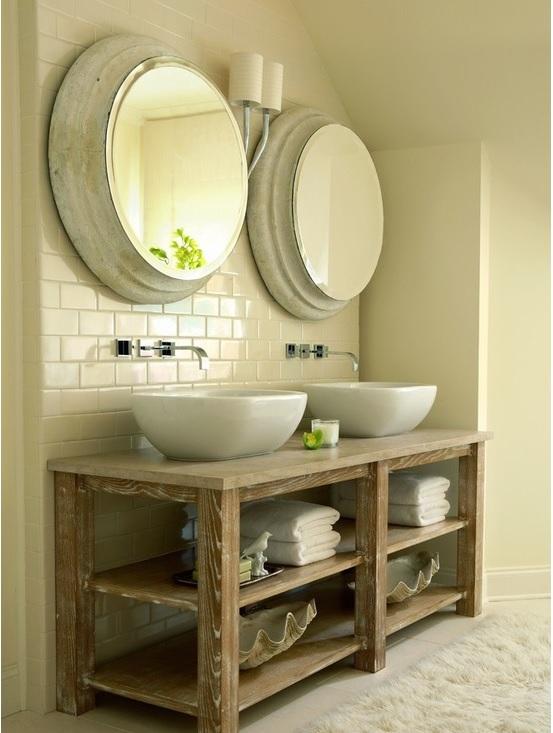 open-wood-vanity