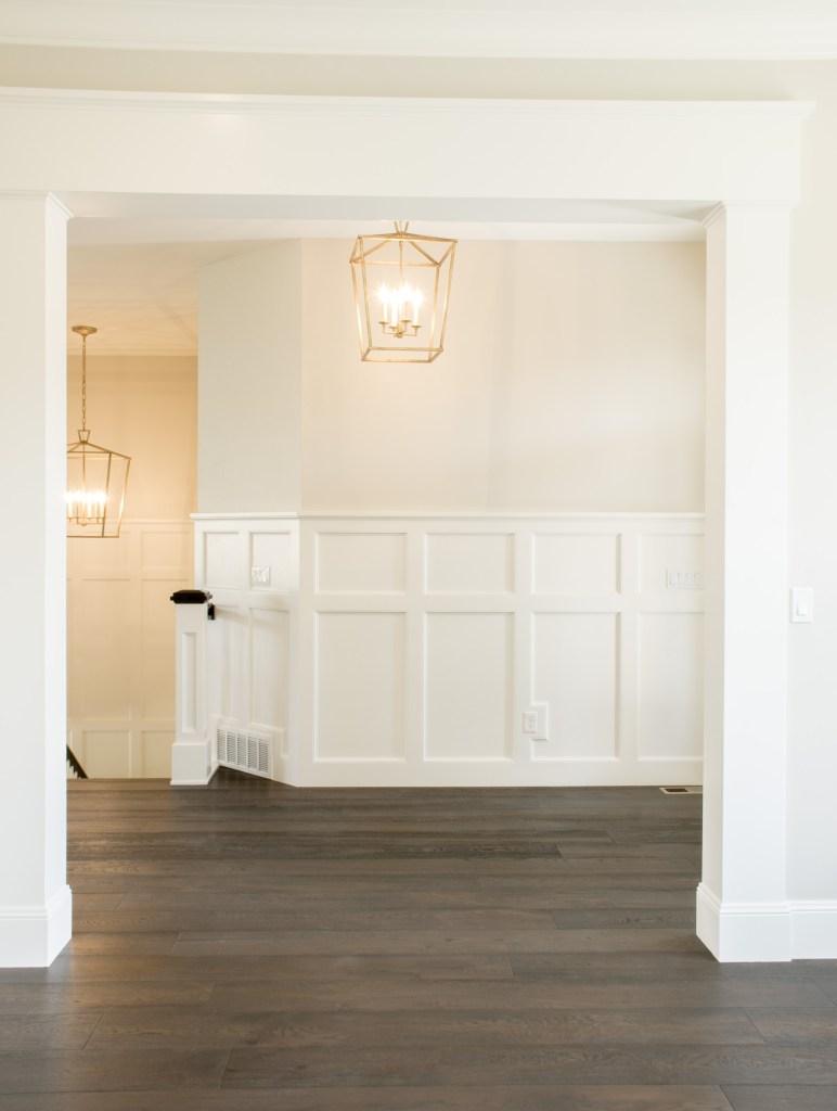 sneddon-home-stairwell-6