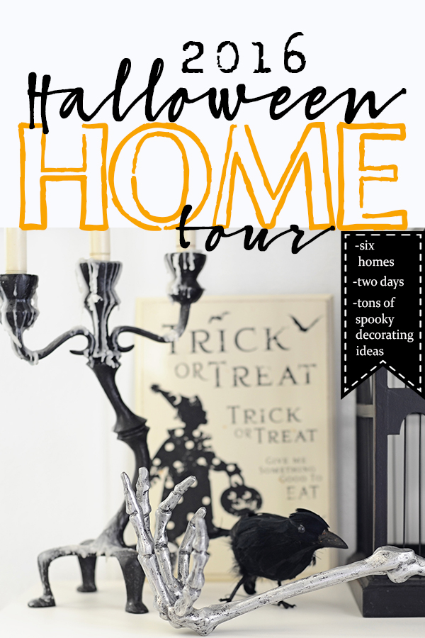 halloween-home-tour-2016
