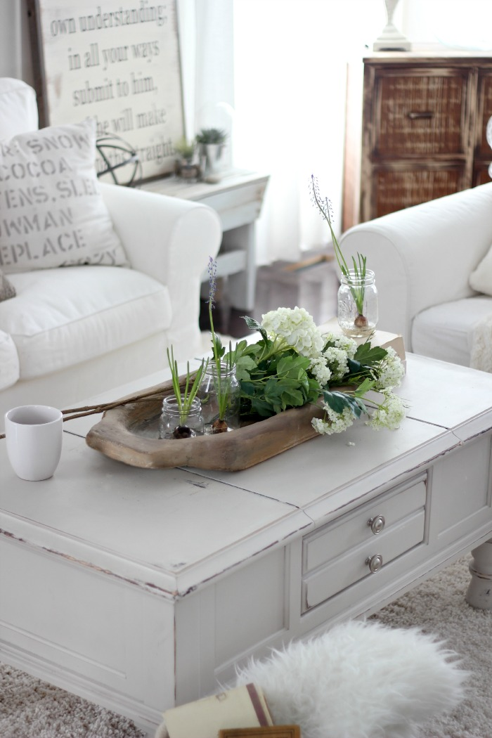 restyle and refresh for 2017  7 great living room design