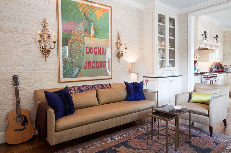 timeless vs trendy amanda austin interiors