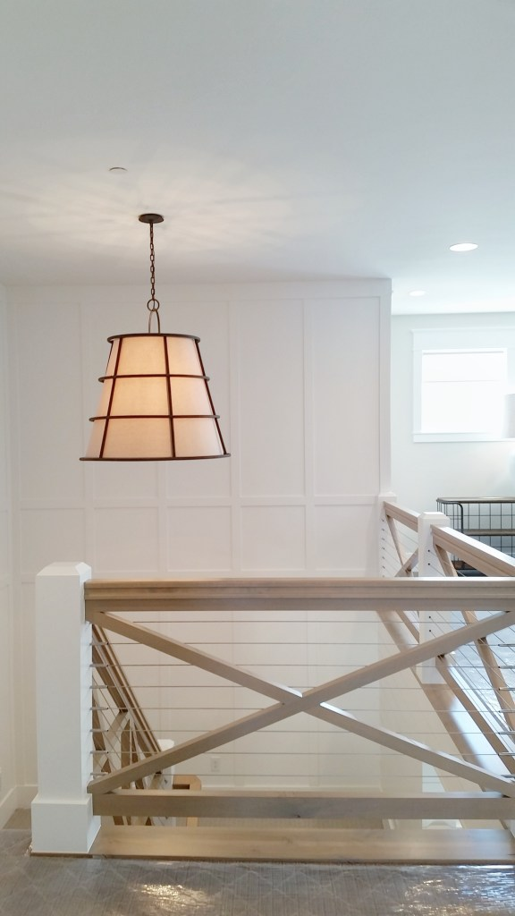 design trends statement lighting