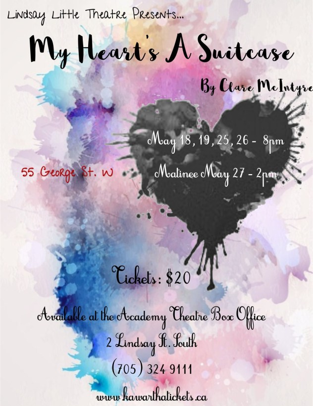 s a Suitcase Poster FINAL 2 – Lindsay Little Theatre