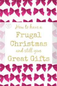 frugal-christmas-gold