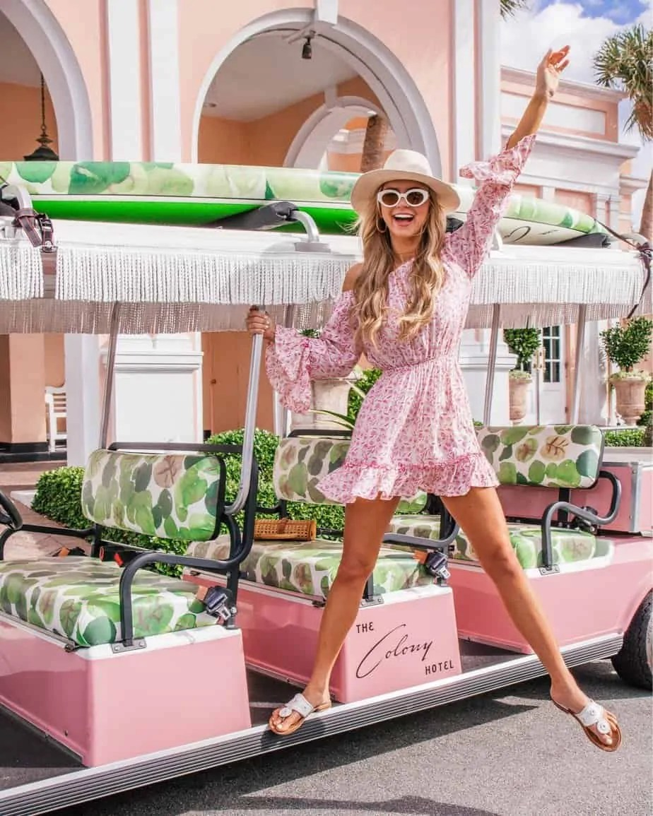 The Best Things to Do in Palm Beach: An Insider's Guide