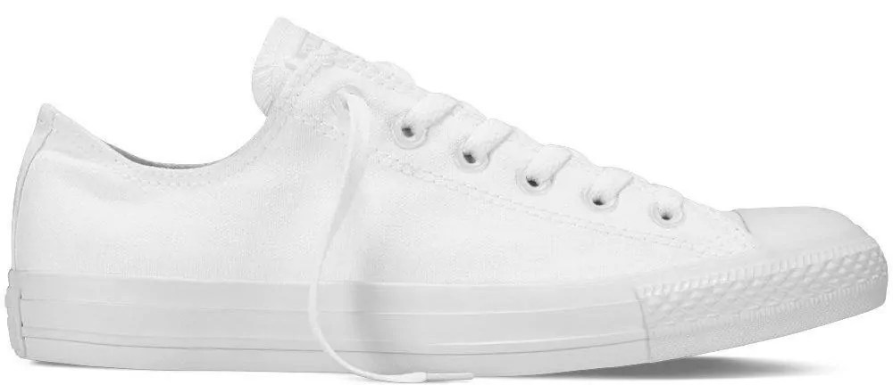 best white sneakers for women chuck taylor converse