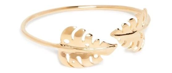 Best Summer Jewelry