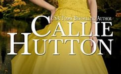 Review ~ The Highlander's Accidental Marriage by @CallieHutton