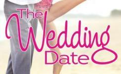 Review ~ The Wedding Date by @KEAuthor