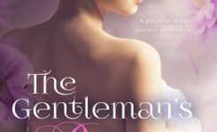 {Swoon-worthy Romance Review} The Gentleman's Promise by @FrancesFowlkes