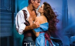 {Victorian Rebels Review} The Scot Beds His Wife by @Kerrigan_Byrne